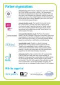 A Jewish Guide to Fairtrade - The Fairtrade Foundation - Page 2