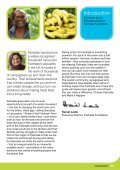 A Jewish Guide to Fairtrade - The Fairtrade Foundation - Page 5