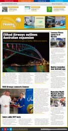 Monday 12th August 2013.indd - Travel Daily Media