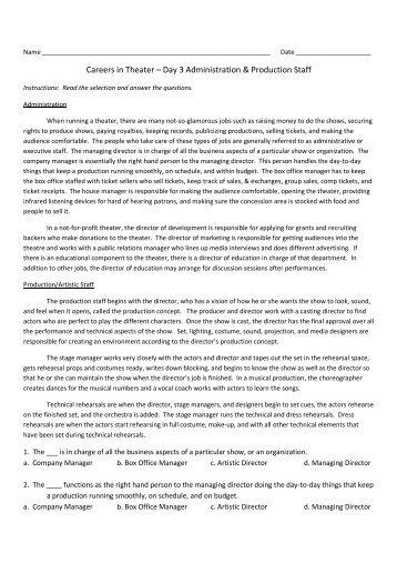 Pedigree Worksheet A Day 3