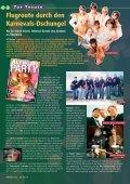 NF 02-13 NORD komplett - Nachtflug-Magazin - Page 4