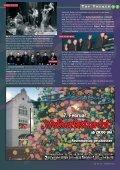 NF 02-13 NORD komplett - Nachtflug-Magazin - Page 5