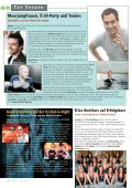 NF 02-13 NORD komplett - Nachtflug-Magazin - Page 6