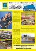 NF 02-13 NORD komplett - Nachtflug-Magazin - Page 7