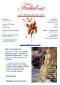 Horóscopo 2010 Las mujeres y hombres más ... - fabulosarevista - Page 2
