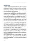 SISG Operations Concept for SSI - InterPlanetary Networking ... - Page 5