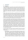 SISG Operations Concept for SSI - InterPlanetary Networking ... - Page 7