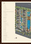 Parc Rosewood Floor Plans - Virtual Homes - Page 4
