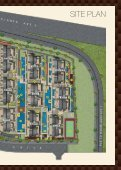Parc Rosewood Floor Plans - Virtual Homes - Page 5