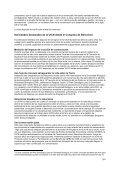 Premios de la UICN - IUCN Portals - Page 7