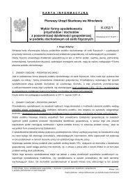 K-052-1 wybór formy opodatkowania PIT dzia³ gosp _PUS- WE-KI