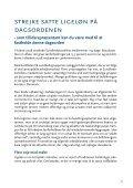 Læs pjecen - Ergoterapeutforeningen - Page 5