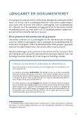 Læs pjecen - Ergoterapeutforeningen - Page 7
