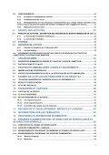 2011 - Paper Audit & Conseil - Page 3