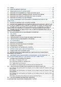 2011 - Paper Audit & Conseil - Page 4