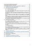 2011 - Paper Audit & Conseil - Page 5