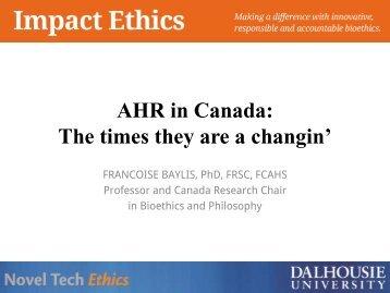 here - Novel Tech Ethics