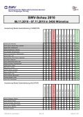 Rangliste der SWV-Schau 2010 als PDF-File - Seite 3