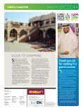 'Engage youth for - WCSE | The 9th World Conference on Sport and ... - Page 3