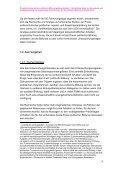 Praxisforschung nutzen, politische Bildung weiterentwickeln - Page 7