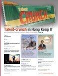 Computerworld Hong Kong - enterpriseinnovation.net - Page 3