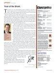 Computerworld Hong Kong - enterpriseinnovation.net - Page 4