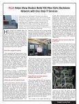 Computerworld Hong Kong - enterpriseinnovation.net - Page 7