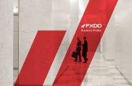 Business Profile - Fxdd.com