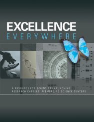 Excellence Everywhere - National University of Ireland, Galway