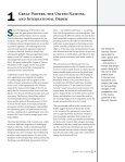 Download - Transatlantic Academy - Page 5