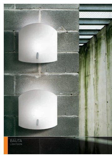 1CAT. ITRE.indd - URBAN lighting