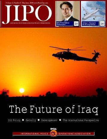 IPOA_Journal_May_June