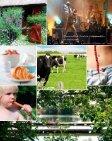 Ta en titt i broschyren - Svedala kommun - Page 2