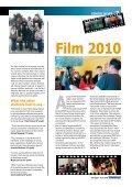 ASP Missy Magic! - American School of Paris - Page 7