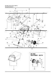 IB-4260 (Serie dal N. 96001) - ratioparts