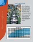 Engineered Processes for Robust Quality - Pennar Industries - Page 4
