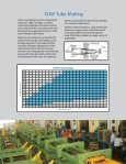 Engineered Processes for Robust Quality - Pennar Industries - Page 5