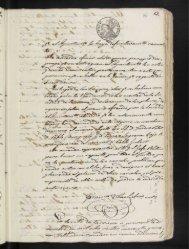 1849-12-01 Acta-O.pdf - Arxiu Municipal de Terrassa