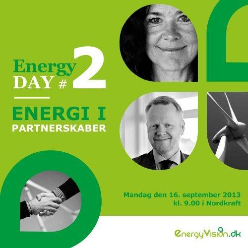 EnergyDay 2