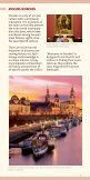 MUSEUMS IN DRESDEN - Page 3