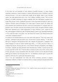 Matteo Palmieri sulle orme di Dante- stesso viaggio, diverso ... - Diras - Page 4