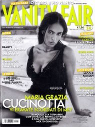 Vanity-Fair_a.20091209221925.pdf