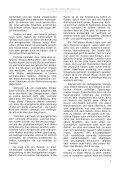 Shiatsu bei seelischen Problemen von Wilfried ... - Shiatsu-Netz - Page 2