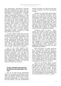 Shiatsu bei seelischen Problemen von Wilfried ... - Shiatsu-Netz - Page 4