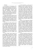 Shiatsu bei seelischen Problemen von Wilfried ... - Shiatsu-Netz - Page 5