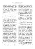 Shiatsu bei seelischen Problemen von Wilfried ... - Shiatsu-Netz - Page 6