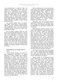 Shiatsu bei seelischen Problemen von Wilfried ... - Shiatsu-Netz - Page 7