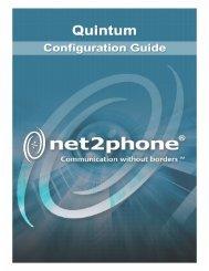 Download - Net2Phone