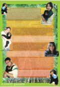 The Story About Hand-raising A Baby Chimpanzee - Zoo Negara - Page 2