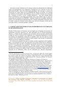 CULTURES ET STRATÉGIES D'ENTREPRISE ... - Michel Freyssenet - Page 2